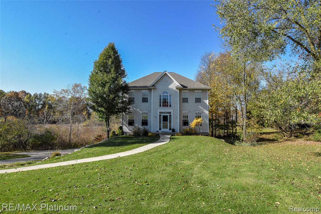 Another Property Sold - 274 Foxfire Dr, Howell, MI 48843