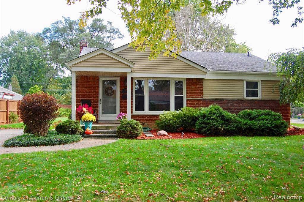 Another Property Sold - 31749 Leelane, Farmington, MI 48336