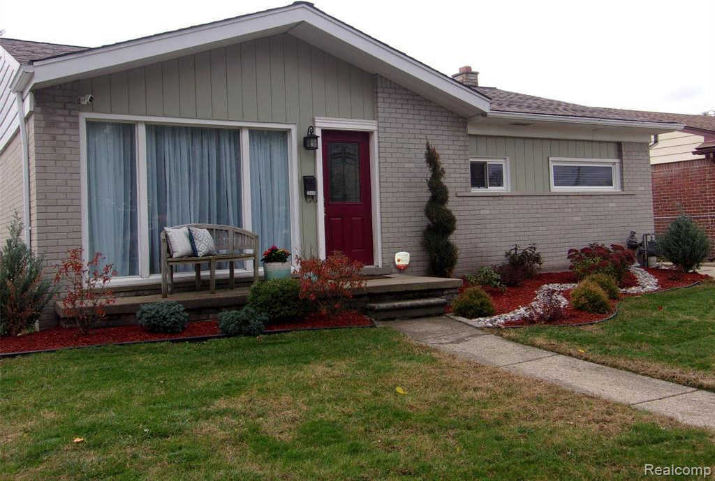 Another Property Sold - 23445 Filmore St, Taylor, MI 48180