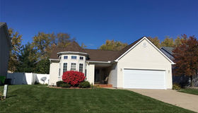 2936 Reflection Ave, Waterford, MI 48328