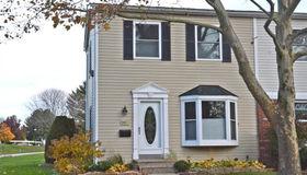 901 Medford crt, Rochester Hills, MI 48307
