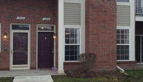 15369 Yale, Clinton Township, MI 43028