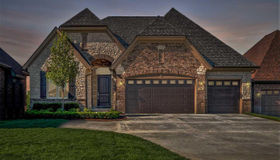 7975 Glacier Club Drive, Washington twp, MI 48094