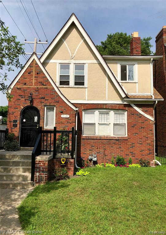 Another Property Rented - 17127 Roselawn St, Detroit, MI 48221