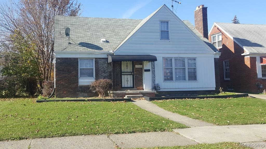 Another Property Sold - 19969 Steel St, Detroit, MI 48235