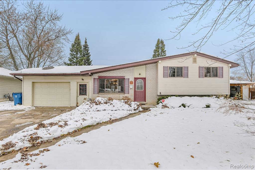 Another Property Sold - 8480 Chelmsford Dr, Swartz Creek, MI 48473