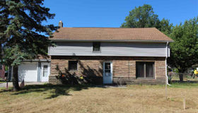 73 Old Kawkawlin Rd, Bay City, MI 48706