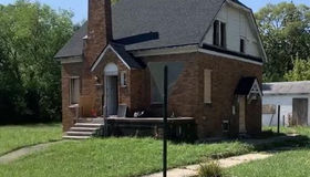 18517 Joann St, Detroit, MI 48205