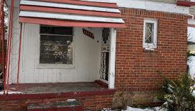 18079 Teppert St, Detroit, MI 48234