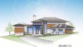 3909 Lakeland Ln, Bloomfield Hills, MI 48302