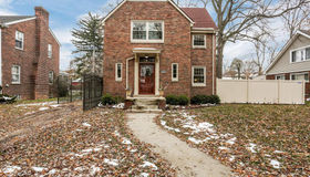 14200 Woodmont Ave, Detroit, MI 48227