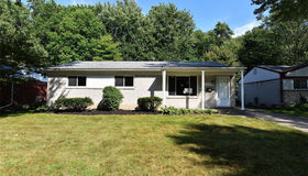 30118 Winthrop Dr, Madison Heights, MI 48071