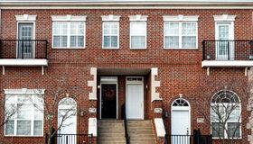 2730 Riverside Dr, Trenton, MI 48183