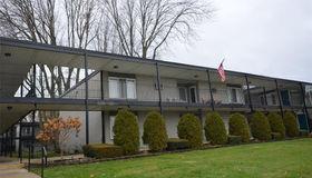 3425 Hillside Dr #unit#21, Royal Oak, MI 48073