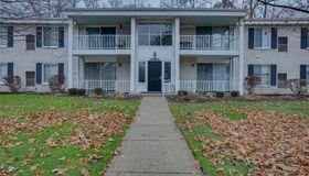 35986 Ann Arbor trl #unit#218-Bldg#2, Livonia, MI 48150