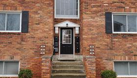 31831 Grand River Ave #unit#35-Bldg#c, Farmington, MI 48336