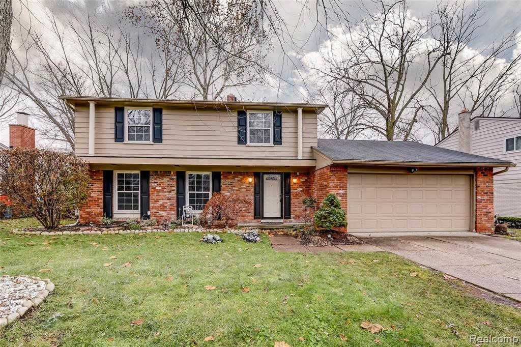 Another Property Sold - 30266 Spring River Dr, Southfield, MI 48076