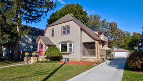 202 Willis Ave, Royal Oak, MI 48067