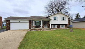 6088 King Arthur, Swartz Creek, MI 48473