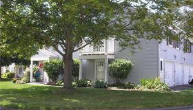 3161 Sunnyside crt, Lake Orion, MI 48360
