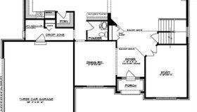 22423 Montebello Court, Novi, MI 48375