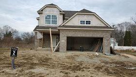 13491 Cobblestone Creek Drive, Belleville, MI 48111