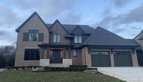 3824 Poppleton crt, Troy, MI 48084