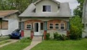 18505 Saint Louis St, Detroit, MI 48234