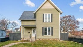 436 West Sibley St, Howell, MI 48843
