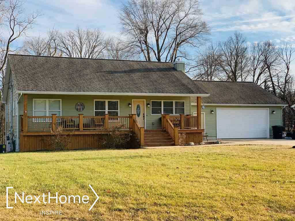 Another Property Sold - 2300 Lange, Lapeer, MI 48446