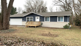 4663 Rowena St, Commerce twp, MI 48382