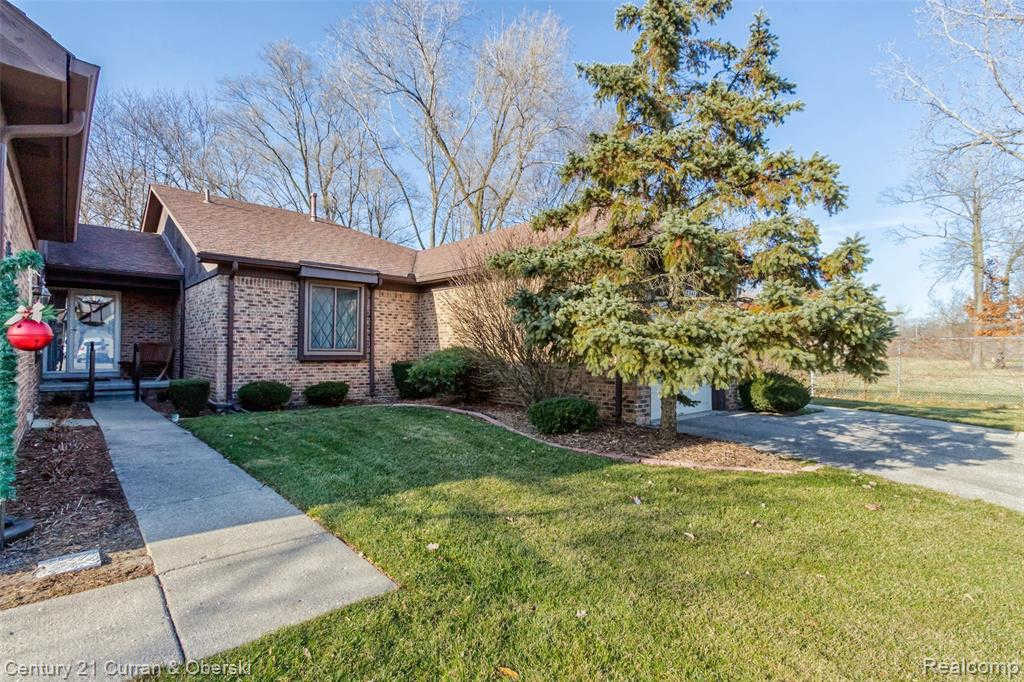 Another Property Sold - 3340 Heritage PKWY, Dearborn, MI 48124