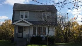 2495 Cortland St, Detroit, MI 48206