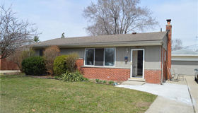 32432 Joy Rd, Livonia, MI 48150
