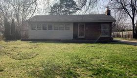 2174 Middlebelt Rd, West Bloomfield, MI 48324