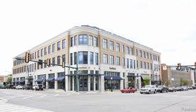 327 North Old Woodward Ave #unit#419, Birmingham, MI 48009