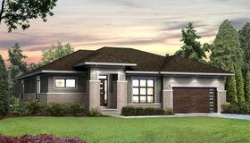 3917 Legacy Hills Dr, Bloomfield Hills, MI 48304