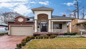 21967 Hickorywood Dr, Dearborn Heights, MI 48127
