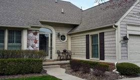 881 Tartan trl, Bloomfield Hills, MI 48304