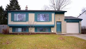 42380 Buckingham Drive, Sterling Heights, MI 48313