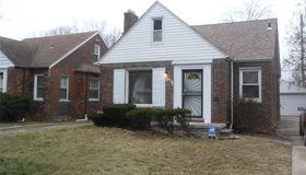 11839 Whitehill St, Detroit, MI 48224