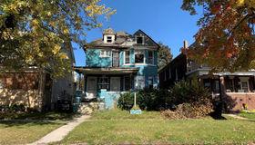 349 Westminster St, Detroit, MI 48202