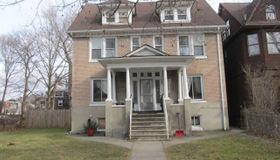 1454 Vinewood St, Detroit, MI 48216