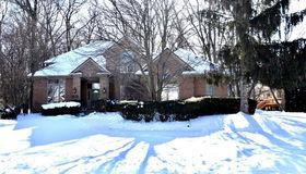 6425 West Oaks Dr, West Bloomfield, MI 48324