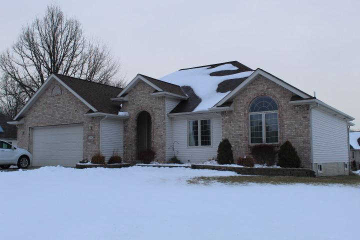 Another Property Sold - 12362 Field Rd, Clio, MI 48420