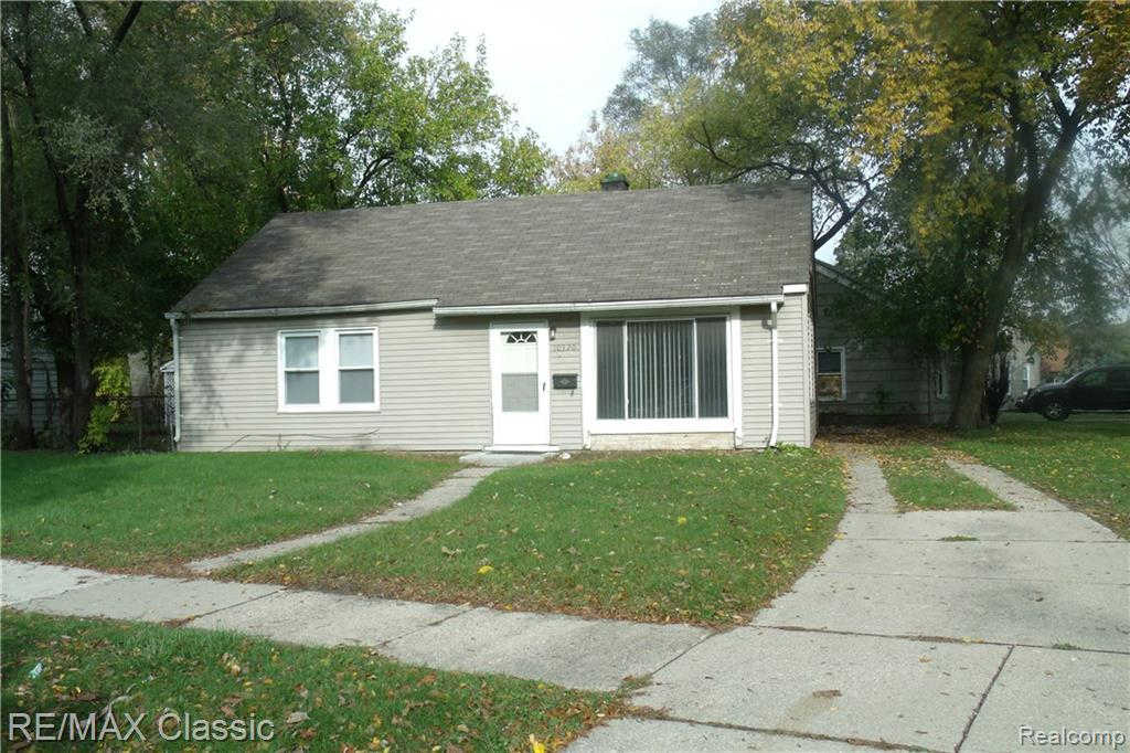 10320 Corning St, Oak Park, MI 48237 has an Open House on  Saturday, February 1, 2020 1:00 PM to 2:00 PM