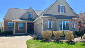 4021 Ardsley crt, Clarkston, MI 48348