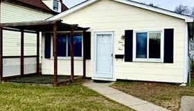 353 East Otis Ave, Hazel Park, MI 48030