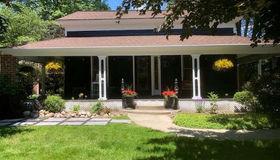 298 West St. Clair, Romeo, MI 48065