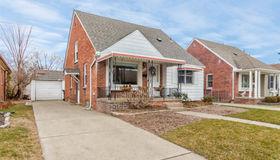 23654 Oak St, Dearborn, MI 48128